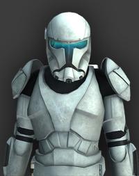 File:Clone Commando 501st.jpg