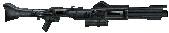 File:Battlefront Clone Rifle.png