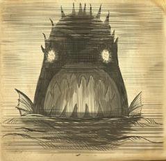 File:Mysterious fish.jpeg