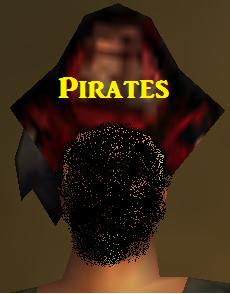 File:Pirates.png