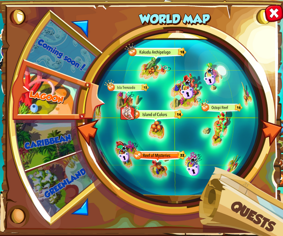 File:Lagoon map.png