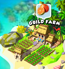 File:Guild farm.png