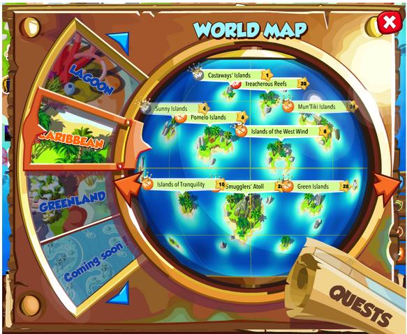 File:Caribbean map.png