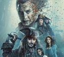 Pirati dei Caraibi:La Vendetta di Salazar