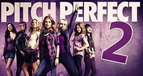 File:Pitch-perfect-2-trailer.jpg