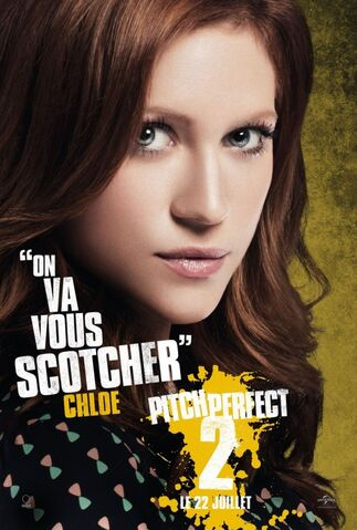 File:Pitch Perfect 2 Chloe.jpg
