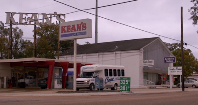 File:Gas Station.png