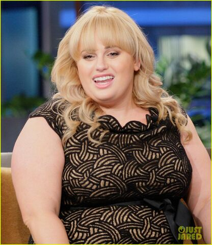 File:Rebel-wilson-tonight-show-with-jay-leno-appearance-01.jpg