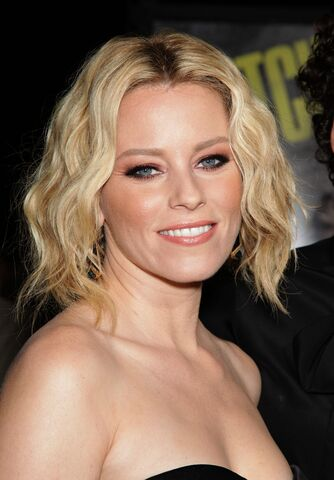 File:936full-elizabeth-banks.jpg