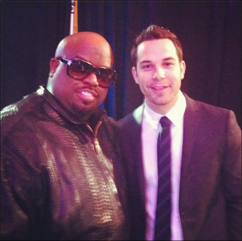 File:Skylar and CeeLo.PNG