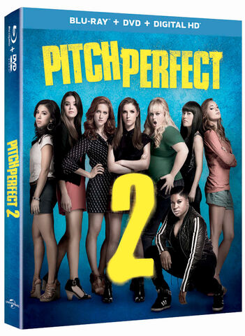 File:Pitchperfect2.jpg