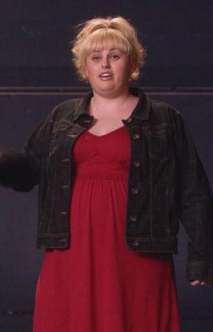 File:Fat Amy Bellas.jpg