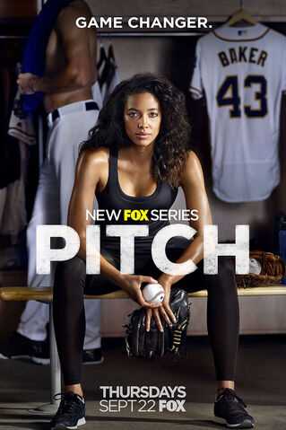 File:Pitch Poster.jpg