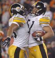 File:2006-01-08-steelers.jpg
