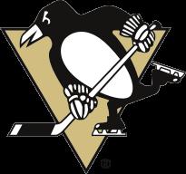 File:Pittsburgh Penguins logo.png