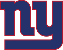 File:New York Giants logo.png
