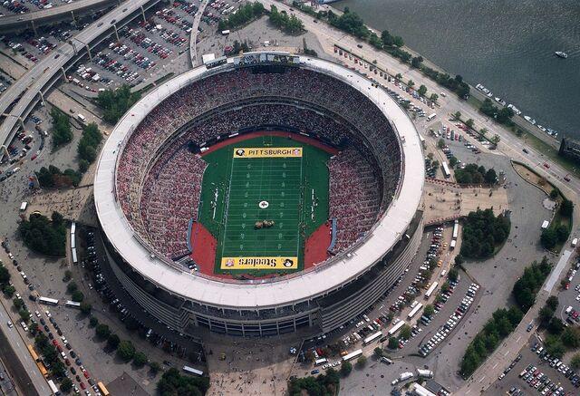 File:Three Rivers Stadium 2.JPG