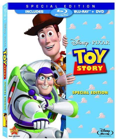 File:Toy-story-1-blu-box.jpg