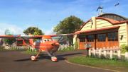Air mater 1