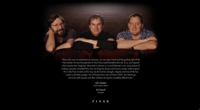 File:Pixar.com-SteveJobs-tribute.png