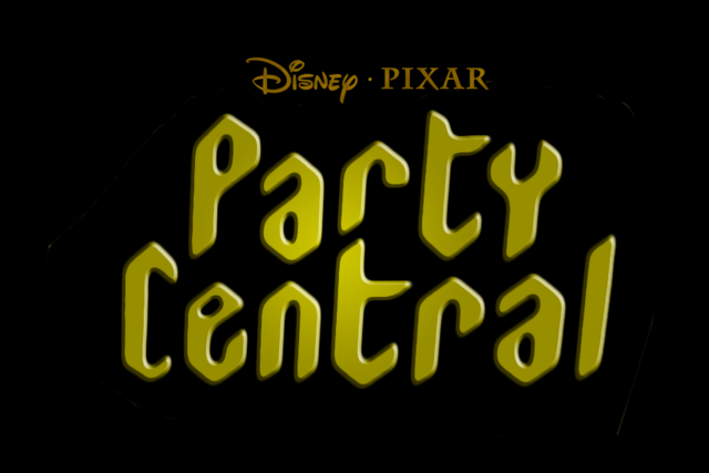 File:Party central.png
