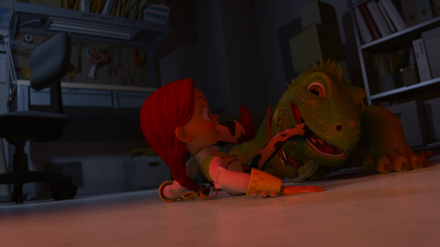 File:Mr. Jones biting Jessie.png