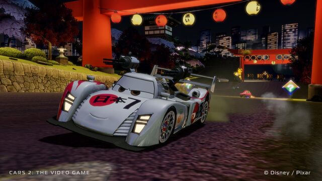 File:Cars-2-video-game-screen-1.jpg