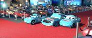 Cars-disneyscreencaps.com-4098