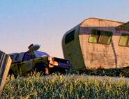 Pizza Planet Truck | Pixar Wiki | FANDOM powered by Wikia
