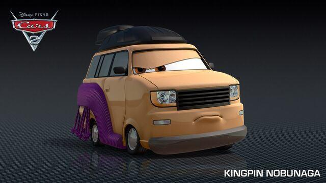 File:Kingpin Nobunaga Cars 2.jpg