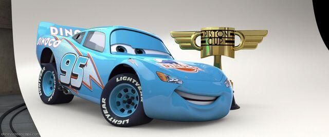 File:Dinoco-McQueen.jpg