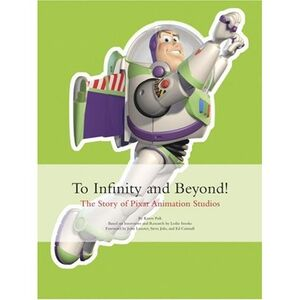 To-Infinity-Beyond-Book