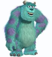 Sulley 002
