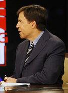 Bob Costas 2008