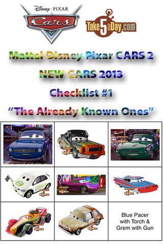 File:CARS-2-New-1-Check.jpg