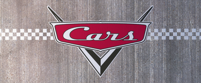 File:Cars title card.png