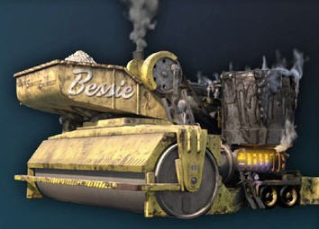 File:Cars-bessie.jpg