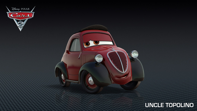 File:Uncletop.png