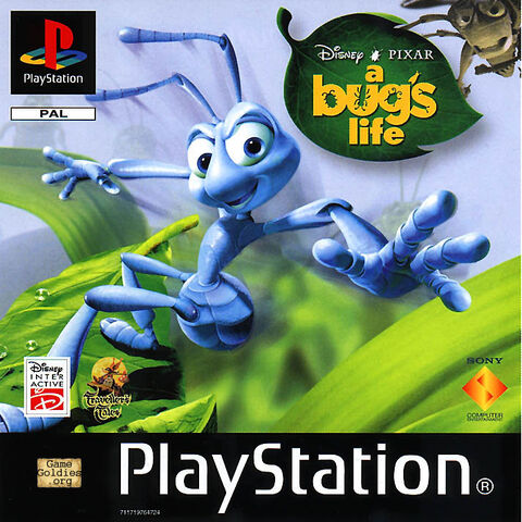 File:A-bugs-life-game-cover uk.jpg