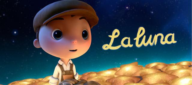 File:La Luna.png