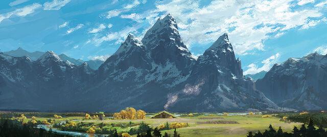 File:Good-Dinosaur-Concept-Art-Tetone-Mountains.jpg
