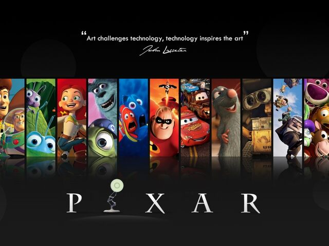 File:Pixar-Wallpaper-1.jpeg