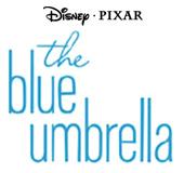 File:The blue umbrella logo.jpg