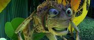 Bugs-life-disneyscreencaps.com-8913