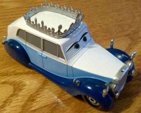 File:Cars 2 Queen.jpg