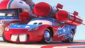 Daredevil lightning mcqueen mater the greater
