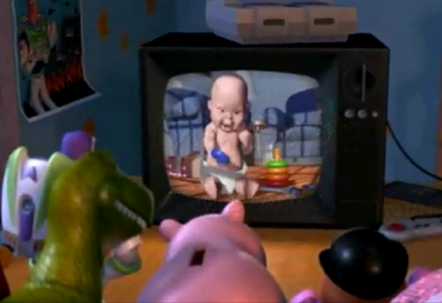 File:Baby from Tin Toy in Toy Story 2.png