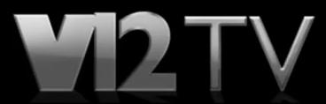 File:V12 TV.png