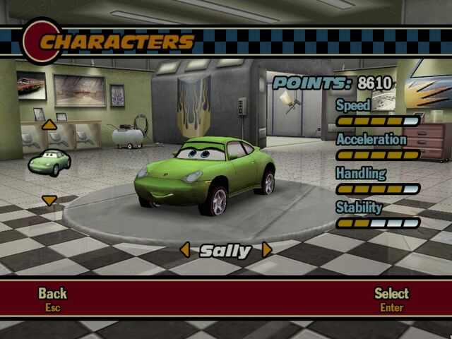 File:Cars 2011-06-23 12-31-09-18 1.jpg