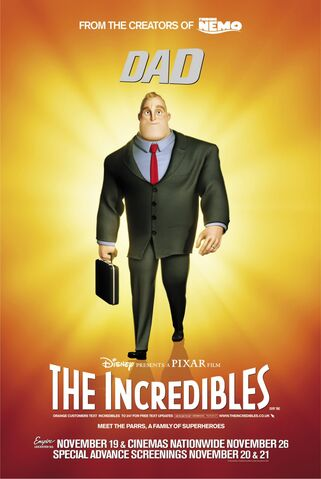 File:Incredibles ver21 xlg.jpg